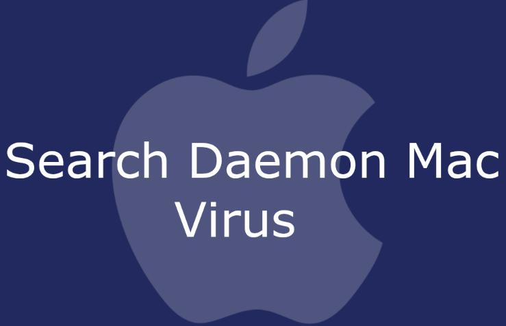 Search Daemon