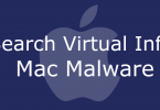 Search Virtual Info