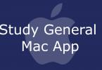 Study General
