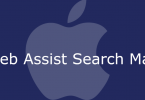 Web Assist Search
