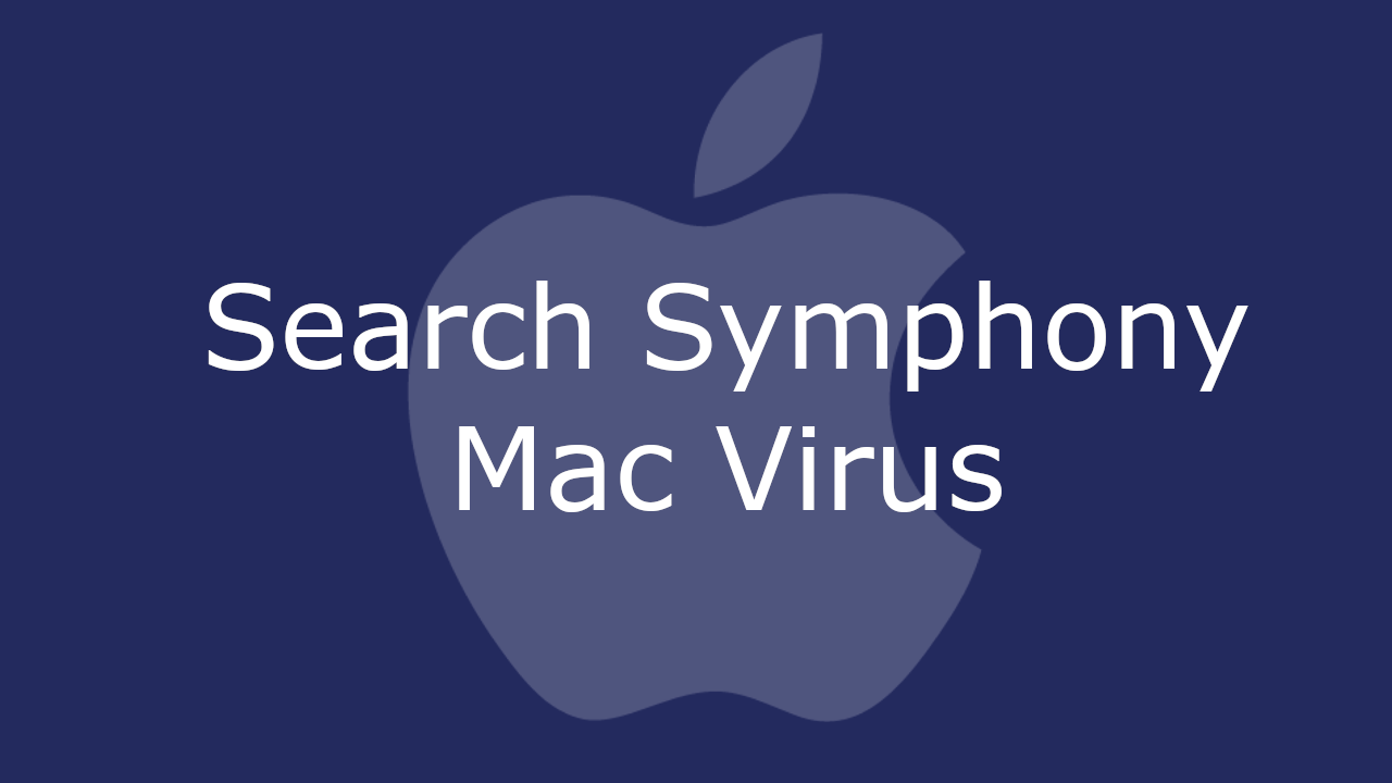 Search Symphony