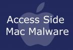 Access Side