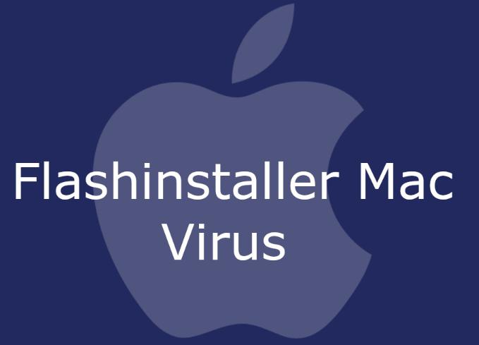 Flashinstaller Mac