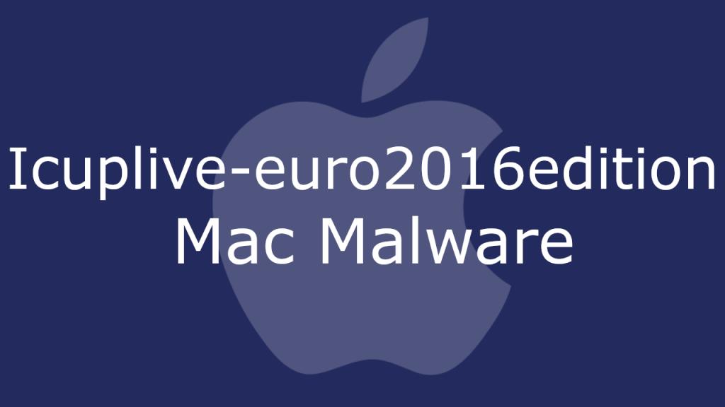 Icuplive-euro2016edition