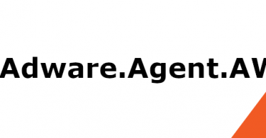 Js/Adware.Agent.AW