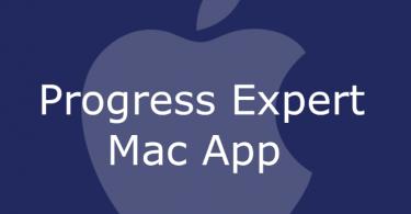 Progress Expert