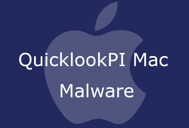 QuicklookPI
