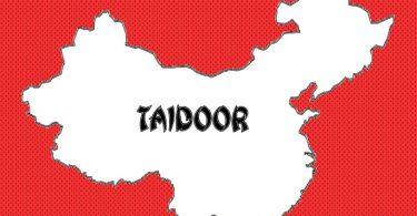Taidoor