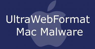 UltraWebFormat