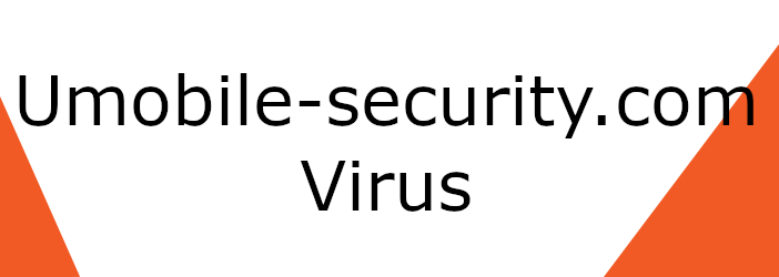 Umobile-security.com