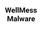 WellMess Malware