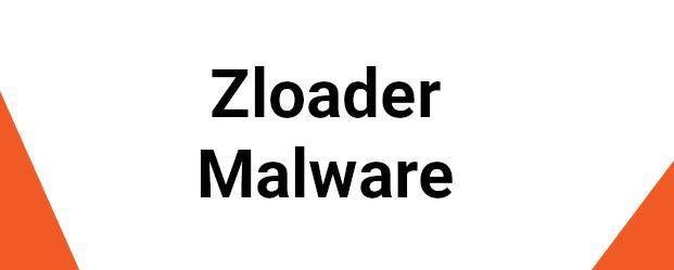 Zloader