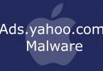 Аds.yahoo.com