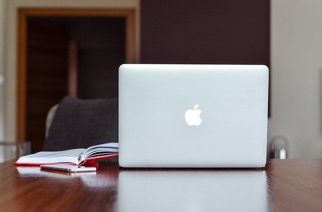ARM processor for Mac