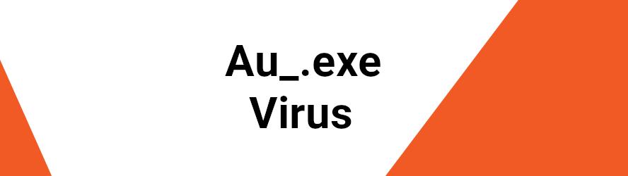 Au_.exe
