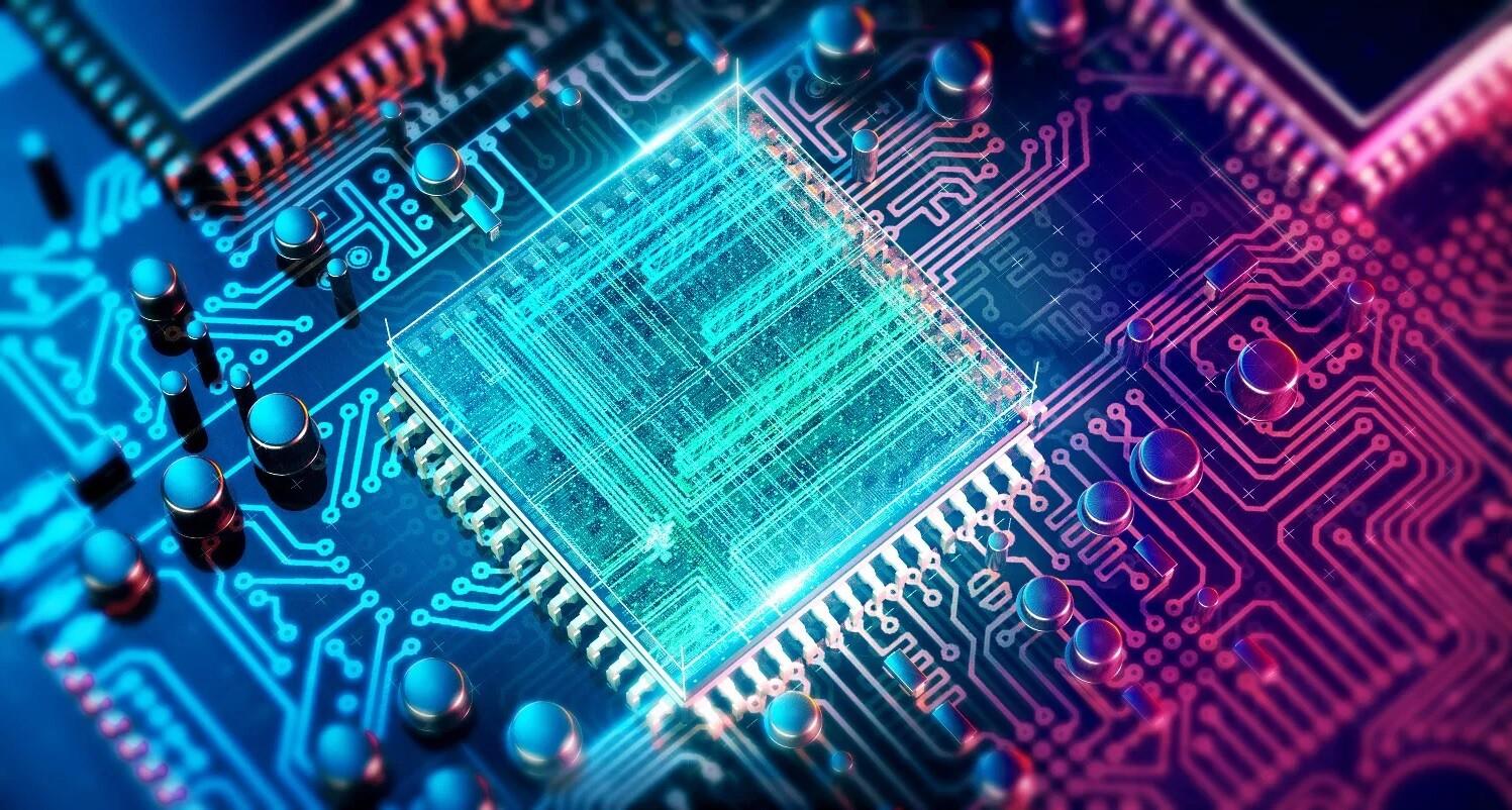 Best Computer Processors in 2020