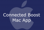 Connected Boost