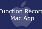 Function Record