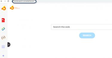 SearchConverterHD
