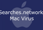Searches Network