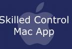Skilled Control