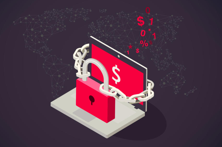 New Ransomware WastedLocker Hits US Businesses