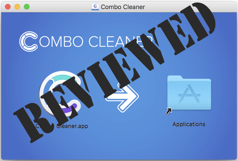 Combocleaner