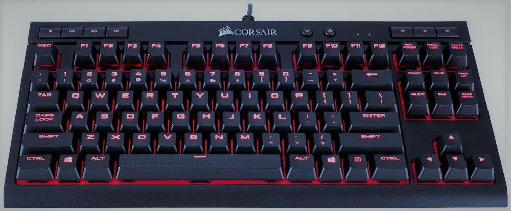 Best Gaming Keyboards in 2020