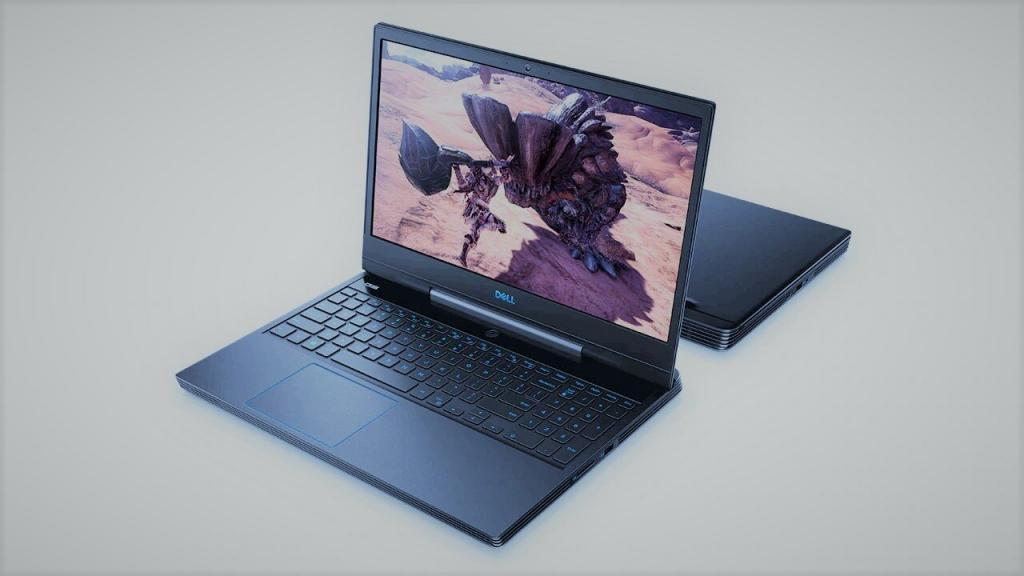 Best Gaming Laptops in 2020