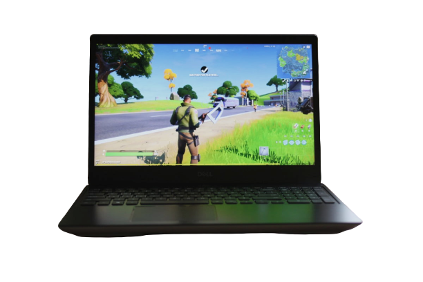 Dell G5 SE Gaming Laptop Review