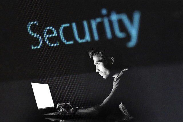 Docker Hub Distributes Docker Images with Cryptojacking Malware