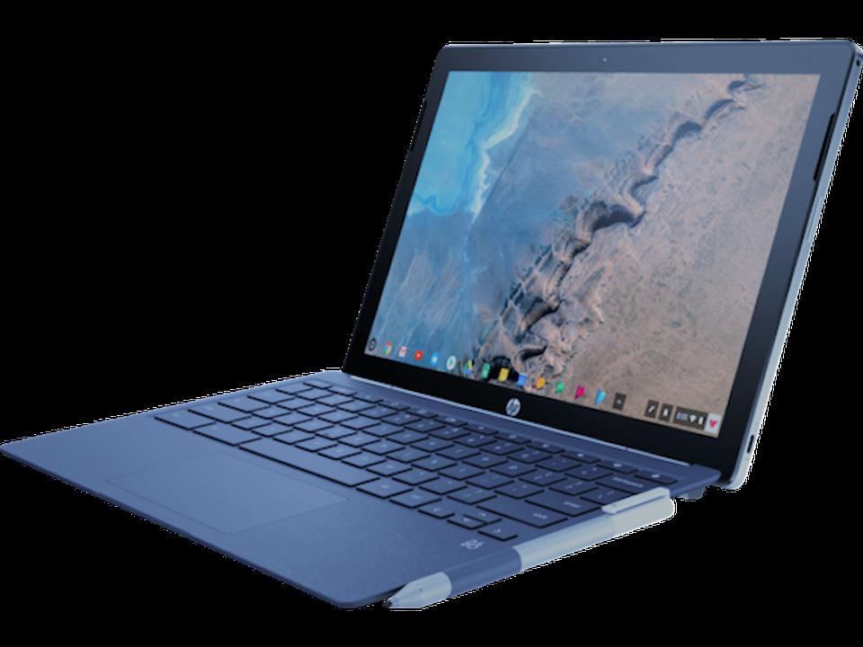 Best Chromebooks in 2020