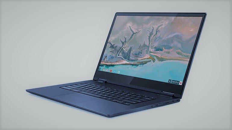 Best Chromebooks 2020