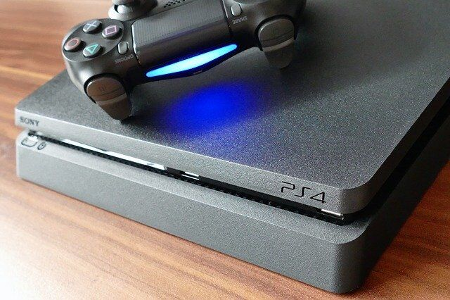 Sony gives $50K to participants in its PlayStation Bug Bounty program.