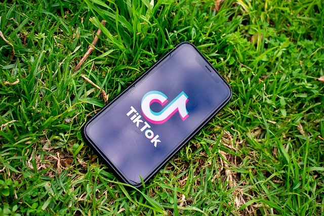 TikTok banned by India's Ministry of Electronics and IT