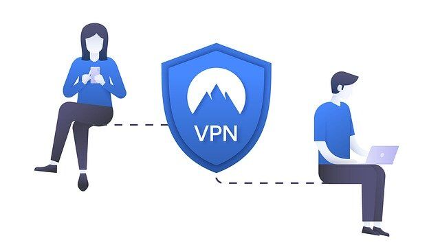 Is a VPN Software useful?