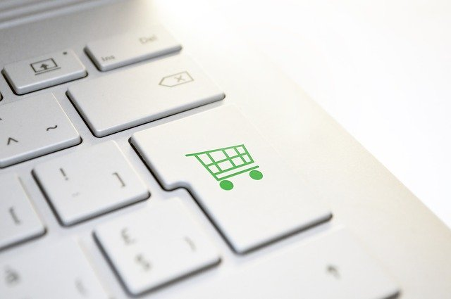Hackers hide web skimming code inside the favicon Metadata of E-Commerce sites