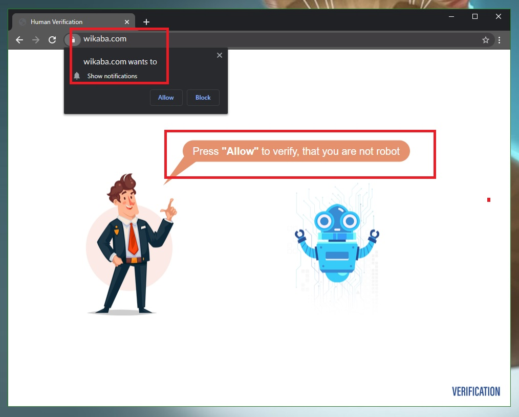 Wikaba.com