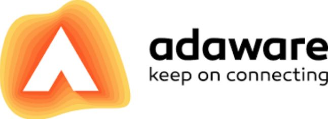 Adaware Antivirus Review