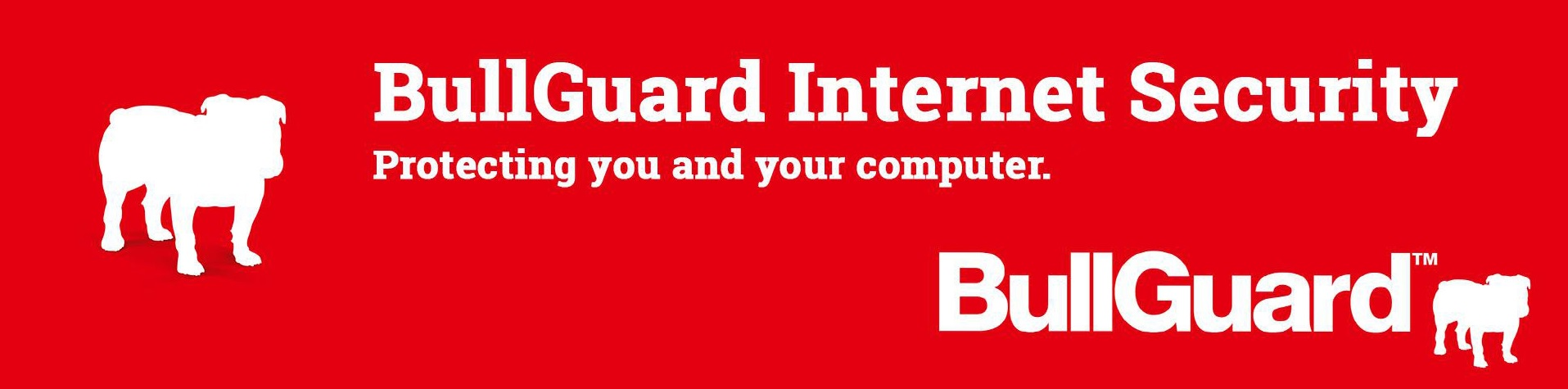 BullGuard Internet Security 2020 Review