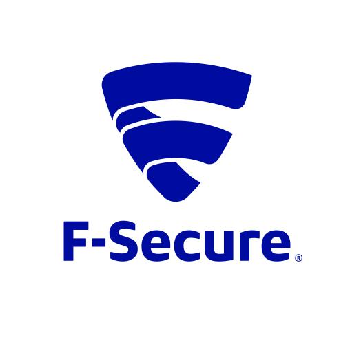 F-Secure 2020 Antivirus Review