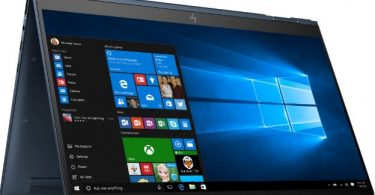 HP Elite Dragonfly Laptop Review