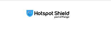 Hotspot Shield Pango