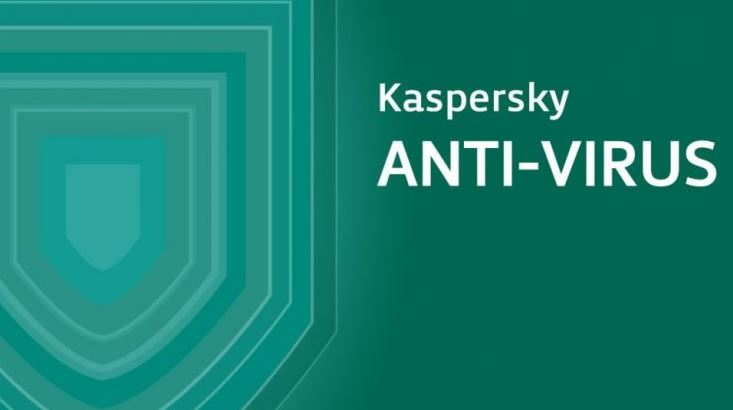 Kaspersky Anti-Virus Review
