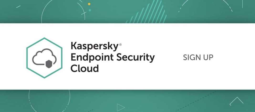 Kaspersky Endpoint Security Cloud Plus Review