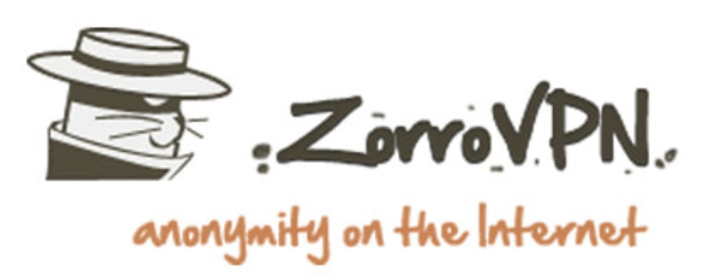 ZorroVPN Review