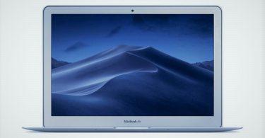 Mac Mini vs. MacBook Air Comparison
