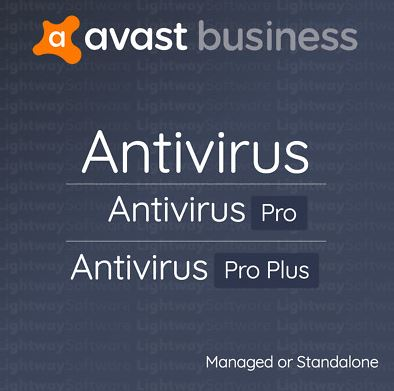 Avast Logo 1