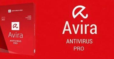Avira Antivirus Pro Review – Is It Better than the Free Version?