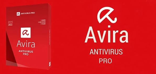 Avira Antivirus Pro Review
